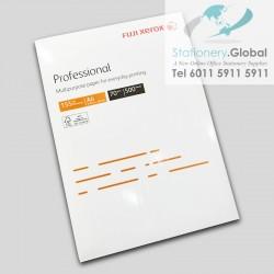 Fuji Xerox Professional A4...