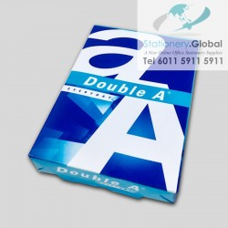 Double A Paper A4 70gsm
