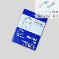 GC Panasonic Ribbon KX-P145