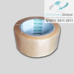 Sweettape Opp Transparent Tape