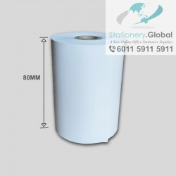 Thermal Paper Roll 80 x 60