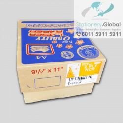 Sonoform 2 Ply NCR 1000F